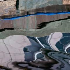 Reflections, Halifax #5 - Steven Kennard  2010