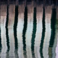 Reflections, Halifax #2 - Steven Kennard 2010