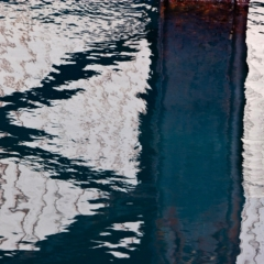 Reflections, Halifax #4 - Steven Kennard 2010