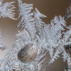 Icescapes 2 - Steven Kennard 2013