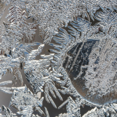 Icescapes 8 - Steven Kennard 2013
