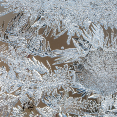 Icescapes 11 - Steven Kennard 2013