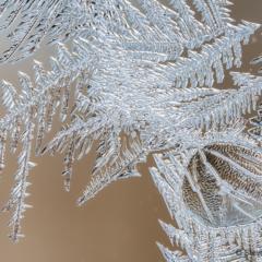 Icescapes 12 - Steven Kennard 2013